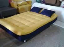 تختخوابشو (( لمسه )) در شیپور-عکس کوچک