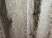 جا کفشی نو تمام أم دی اف ،  در شیپور-عکس کوچک