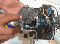 آموزش تعمیر دستگاه های اسپرسوساز بصورت جامع و کاربردی در شیپور-عکس کوچک