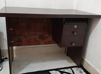 میز مطالعه  در شیپور-عکس کوچک