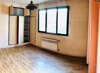 فروش آپارتمان 131 متر در دروس در شیپور-عکس کوچک