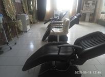 اجاره صندلی به تاتو کار و مژه کار در شیپور-عکس کوچک