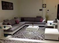 اجاره آپارتمان 72 متر در جنت آباد جنوبی در شیپور-عکس کوچک