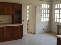 اجاره آپارتمان 120 متر در پاسداران در شیپور-عکس کوچک