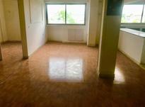 اجاره آپارتمان 130 متر در قائم شهر در شیپور-عکس کوچک