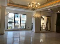 فروش آپارتمان 103 متر در بلوار فردوس غرب در شیپور-عکس کوچک
