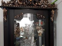 ویترین شیشه ای در شیپور-عکس کوچک
