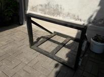 جای کولر پنجره ای  در شیپور-عکس کوچک