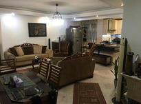 فروش آپارتمان 82 متر در هجرت در شیپور-عکس کوچک