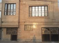ساختمان دوطبقه در شیپور-عکس کوچک