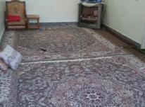 منزل نقلی تمیز در شیپور-عکس کوچک