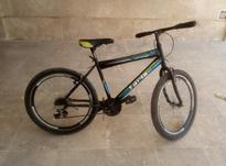 دوچرخه  کارکرده ، قیمت مناسب در شیپور-عکس کوچک