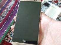 گوشی HTC M8 در شیپور-عکس کوچک