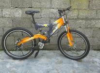 دوچرخه اسپورت در شیپور-عکس کوچک