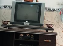 میز وتلوزیون در شیپور-عکس کوچک