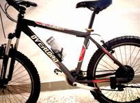 دوچرخه حرفه ای اورلرد26در حد صفر در شیپور-عکس کوچک