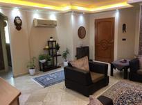 فروش آپارتمان 91 متری 2 خواب - فول - بهارشمالی در شیپور-عکس کوچک