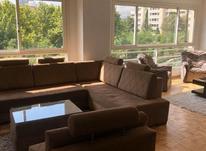 فروش آپارتمان 115 متر در شهرک غرب در شیپور-عکس کوچک