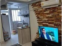 58متر آپارتمان ستارخان  در شیپور-عکس کوچک