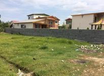 فروش زمین مسکونی  در شیپور-عکس کوچک