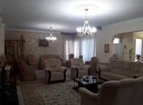 اجاره آپارتمان 80 متر در مجیدیه در شیپور-عکس کوچک