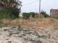 زمین مسکونی 182متری   در شیپور-عکس کوچک