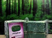 پخش عمده  صابون های کاملا  گیاهی  در شیپور-عکس کوچک