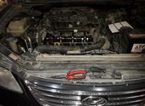 ارائه خدمات تعمیرات انواع خودرو های کیا و هیوندای  در شیپور-عکس کوچک