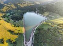 تور دونیم روزه دریاچه سوها در شیپور-عکس کوچک