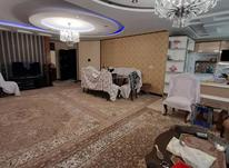 فروش آپارتمان 126 متر در بلوار فردوس غرب در شیپور-عکس کوچک