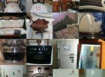 خرید انواع ضایعات و آهن آلات سمساری در شیپور-عکس کوچک