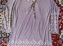 پیرهن زنونه سایزسه نونوهست  در شیپور-عکس کوچک