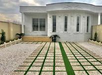 فروش ویلا 100 متر سند دار در زیباکنار در شیپور-عکس کوچک