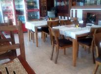 آشپز ماهر و سالن کار  در شیپور-عکس کوچک