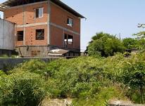 ۲۰۰متر زمین فروشی با سند مالکیت در شیپور-عکس کوچک