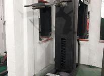 دستگاه بدنسازی با قیمت بسیار مناسب در شیپور-عکس کوچک