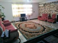 فروش آپارتمان 1خواب 70 متر در بلوار ذولفقاری بابلسر در شیپور-عکس کوچک