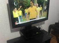میز تلویزیون ال سی دی  در شیپور-عکس کوچک