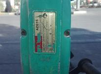 پیکو برای تخریب سنگین 16کیلو وسبک7 در شیپور-عکس کوچک
