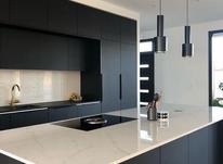 نیاوران پیش فروش آپارتمان 385 و 355 متری در شیپور-عکس کوچک