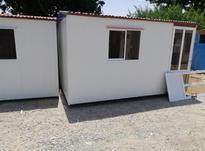 کانکس برای ساختمان در شیپور-عکس کوچک