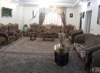 فروش آپارتمان 88 متر در سلسبیل در شیپور-عکس کوچک