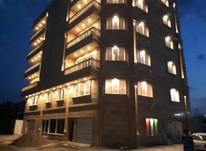 فروش آپارتمان در خ ساری در شیپور-عکس کوچک