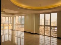 فروش آپارتمان 115 متر در جردن در شیپور-عکس کوچک