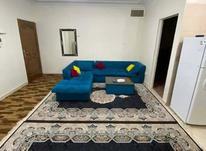اجاره آپارتمان 55 متر در تهرانپارس شرقی در شیپور-عکس کوچک