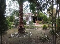فروش ویلا باغ استخر دار محمودآباد در شیپور-عکس کوچک