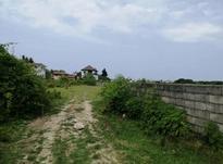 فروش زمین مسکونی  بسیار عالی و مناسب  در شیپور-عکس کوچک