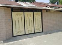 اجاره روزانه ویلا دو خوابه با امکانات کامل در شیپور-عکس کوچک
