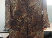 دوخت لباس های مردانه و زنانه در شیپور-عکس کوچک