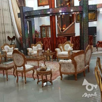 فروش آپارتمان 250 متر در ولنجک در گروه خرید و فروش املاک در تهران در شیپور-عکس1